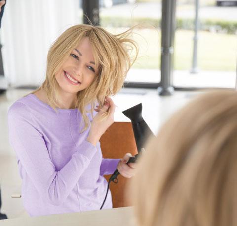 ContactSkin 6 Wochen Tragezeit   Haarcenter Hess Zweithaarspezialist in Rosenheim