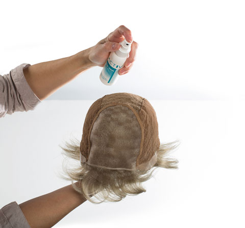 Zweithaarpflege-Spray | Haarcenter Hess in Rosenheim