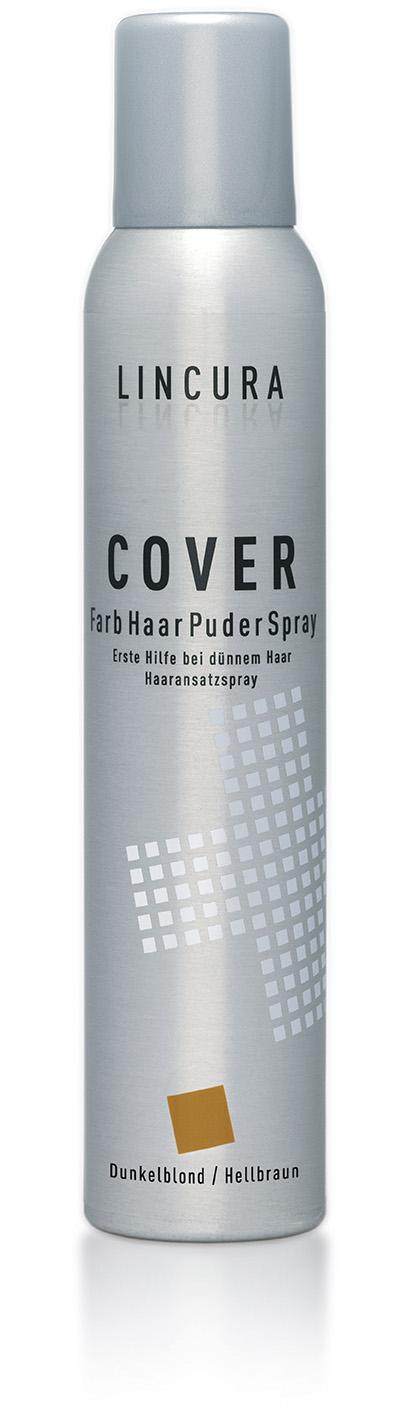 Lincura Cover | Haarcenter Hess in Rosenheim