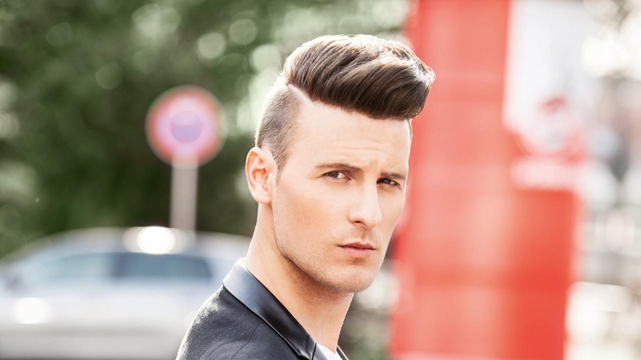 4-6 Wochen Zyklus für ContactSkin Haare | Haarcenter Hess in Rosenheim